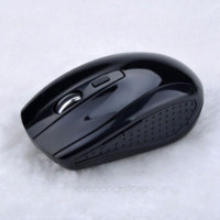 dreambox receiver - Hot sale2 GHz Wireless Cordless Optical Mouse Mice USB Receiver for PC Laptop Windows CMHM365 receiver dreambox