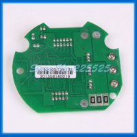 battery balance circuit - 10S A Li ion BMS PCM PCB Circuit Board For v V Li ion Rechargeable Battery Pack with free Balancing wire