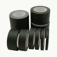 automotive seals - 2016 Factory price sealing tape best masking tape for automotive painting inch painters tape cheap tape