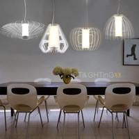 Cheap 15 ~ 20sq.m LED Pendant lamp Best CCC 25 Inch & Above Acrylic Light guid panel Pendant Lamp