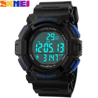blue watch straps uk uk delivery on blue watch straps cheap sport men military sports fashion casual watches best round analog digital digital led pedometer