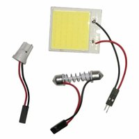 Wholesale COB LED Lamp Light Bulb mA V W For Home Use DIY