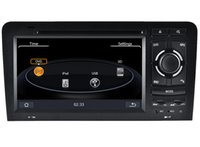 audi usb console - 2 Din Car DVD Player GPS Navigation for Audi A3 with Stereo Bluetooth Radio USB AUX SD Video Stereo