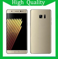 best unlocked smartphones - Best Version Goophone note7 cell phones note7 G LTE Octa core inch IPS G RAM G ROM MP Camera unlocked smartphones
