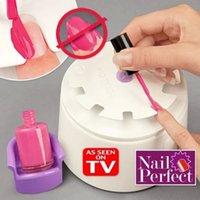 nail salon equipment - Nail Art Supply Perfect Kit Creative Design Nail Salon Art Equipment tools Nail Polish Tool