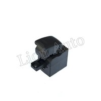 Wholesale Lion Car Power Window Master Control Switch KK377E66380AA For Ford For Mazad