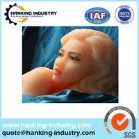 venda por atacado inflatable silicone doll-versão realista do silicone boneca inflável, personagens de desenhos animados silicone, brinquedos de animação feitos de silicone boneca / Silicone