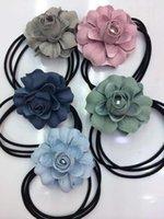 Wholesale Women Fashion Hair accessories Headdress Hair pins