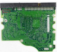 Wholesale free ship hdd pcb for MAXTOR HDD PCB desktop hdd pcb number pcb mainboard for hdd