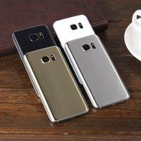Precio de 3g usb libre-La base MTK6580 del patio del marco del metal del Goophony S7 8GB + 1GB real dual SIM Android 5.1 Smartphone 3G 5.1