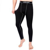 Mens Fleece Long Underwear UK | Free UK Delivery on Mens Fleece ...
