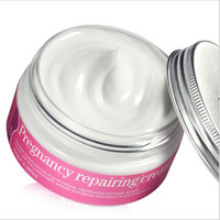 Wholesale AFY herbal removal stretch mark cream for body best quality g Chinese Herbal Pregnancy Repairing Cream
