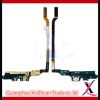cell phone number - For Samsung S4 I9500 Cell Phone USB Board Flex Cable USB Port Charging Board Microphone Tracking Number