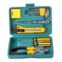 best emergency kits - New Best Auto Car Motorcycle Truck Repair Tool Set Emergency Kit Toolkit for Household Vehicle