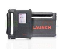 achat en gros de x431 outil infini-outil x431 Launch original outil de diagnostic en ligne Auto Professional Scanner X431 Outil Infini mise à jour de 3 ans gratuit avec batterie