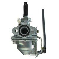 Wholesale Carburetor Carb Fuel Gas For Honda CRF50 XR50R Zinc Alloy mm