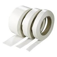 acrylic thickness - 2016 Solvent Based Acrylic Hot Melt Double Two Sided Tissue Adhesive Tape with thickness mm