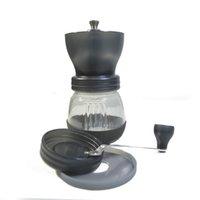 Wholesale Hario Skerton Kaffeemühle Coffee Grinder Made In Japan