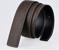 Wholesale 2016 Brand hot designer ff belt men fashion mens fending belts luxury high quality genuine leather brand belts wholesalers belts for men