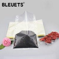 Wholesale 24 wire cm thickened nylon vacuum bag food vacuum bag vacuum bag vacuum machine