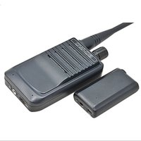 audio recording devices - CW Wireless Spy Bug Audio Pickup HD Voice Recording Listening Device Spy Audio Bug with M Long Range in Retail Box