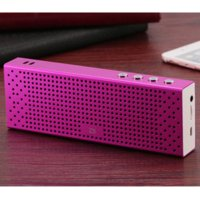Wholesale Z8 Wireless Bluetooth Speaker Support tf card Aux output with mah battery for iPhone Samsung Huawei Xiaomi phones Tablets