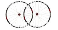 axle sets - 29er thru axle hub mm deep x mm Width Clincher Down hill MTB carbon wheels mm mm mm Tubeless compatible