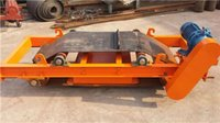 Wholesale Reliable quality and low price wet iron ore magnetic separator