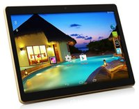 action words - 10 inch quad core tablet G dual sim words P HD screen navigation million pixels RAM3G ROM16G