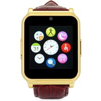 apple sound recorder - W90 Smart Watch Phone with Sleep Monitor Pedometer Bluetooth Camera with Sound Recorder Alarm Calender Calculator