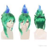 arcade legends - Rcoto League of Legends LOL The Exile Arcade Riven Game Hair LOL Riven Cosplay Accessory Prop