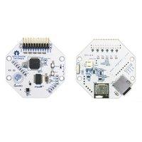 Wholesale Wired bit Board Kit channel neural interface with a bit processor eeg sensor