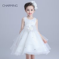 bead supplies retail - flower girl dresses china designer flower girl dresses modern kids clothes childrens boutiques retail supplies