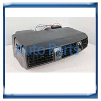 Wholesale AUTO AC UNIVERSAL UNDER DASH AC EVAPORATOR V Model BEU BLK