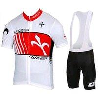 best bike tours - Tour De France Cycling Jersey Best Bib Shorts Ropa Ciclismo Men MTB Bike Race Cycling Clothing Sport Outdoor Fitness Wear XS XL