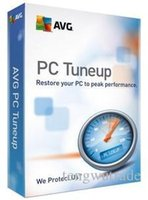 Cheap AVG PC TuneUp 2016 Serial Number Key 2 yeas 3 PC License Activation Code Full Version