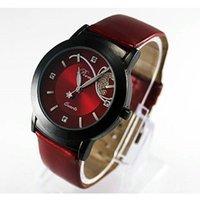 alibaba shipping - 2016 Hot sale Fashion Girl Lady Women Luxury Diamond Pretty Quartz Wrist Watch for women alibaba china Jack