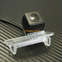 benz ccd cameras - 10set for CCD Reverse Car Camera For Mercedes Benz B200 All Series easy to install