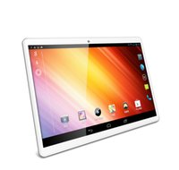 Wholesale Call Aino AX10PRO G large inch IPS screen tablet PC GPS navigation bit quad core