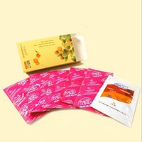 Wholesale G spot Condom Penis Sleeve Condom Sex Toys Delay Ejaculation Big Particle G point Adult Products Condoms for Men FF0078