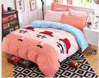 bedroom comforters sets - Bedroom Single Double King Super Duvet Quilt Cover Pillowcase Bedding Set
