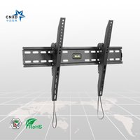 Wholesale Fixed TV Wall Mount For Screen