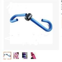 Wholesale New Brand Sport Compact design Home Thigh master Leg Arm Slim exercise Equipment