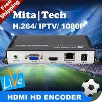 audio video decoder - H HDMI VGA Audio HD Video Audio Decoder