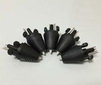 Wholesale D Pen Printer Removable Head Nozzle PLA ABS Filament