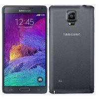 Precio de Notas t móviles-Remanufacturado Original Desbloqueado Samsung GALAXY Nota 4 Quad-Core 5.7 pulgadas 3GB RAM 32GB ROM 16 MP Cámara teléfono ATT T-Mobile EE.UU.