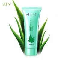 aloe eye gel - afy aloe gel g face care cream make you ageless products aloe vera cream dark spots face treatment moisturizer and whitening