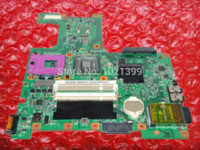 Wholesale 1750 Laptop motherboard for DELL G590T Intel Integrated GM fully tested days warranty
