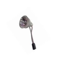 Wholesale 3LCD Projector Replacement Lamp Bulb Fit For Canon LV LV LV