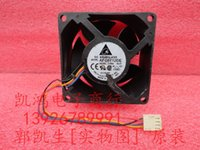 advance processor - Delta afc0712de dc12v a fan line advanced dual ball bearing fan order lt no track
